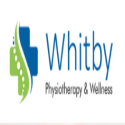 whitbyphysio's Photo