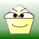 Аватар пользователя Beren