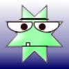 Аватар для Никитос