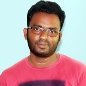 mamun17287 - Like4.us User