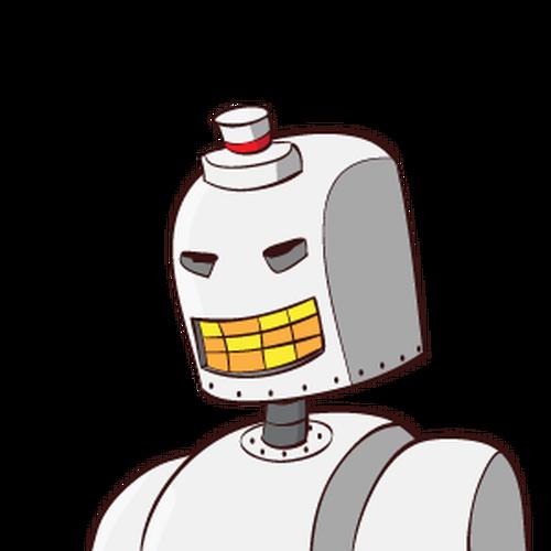 busiweb profile picture