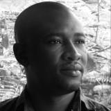 IbrahimaFadiga