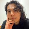 Tutoriales de Photoshop - last post by Milo el Escorpion25
