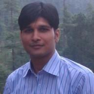 Safdar Abbas