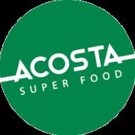 acosta342