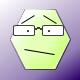 Аватар пользователя luvRiRi