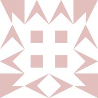Group logo of BirthdayLines (Private)