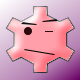 Obrázek uživatele avatar