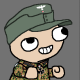 LifelessUser's avatar