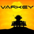varkey's Avatar