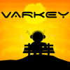 ShopAndShip / PPO Box &... - last post by varkey