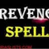 RETURN LOST LOVE SPELLS/ BLACK MAGIC EXPERT/ INSTANT MONEY SPELLS +27839728760 - last post by powerfulwomanhealer