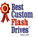 bestcustomflashdrive