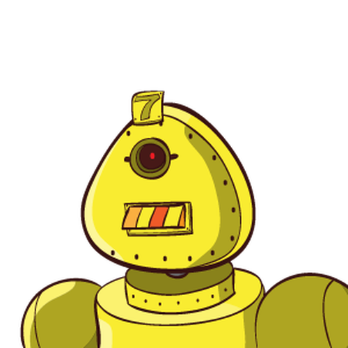 psitronx profile picture