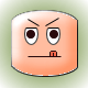 Mike Harding Contact options for registered users 's Avatar (by Gravatar)