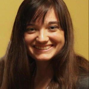 Profile picture for Rachel Quinn