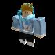 A369's avatar
