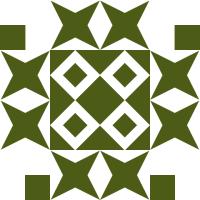 Group logo of Christianity