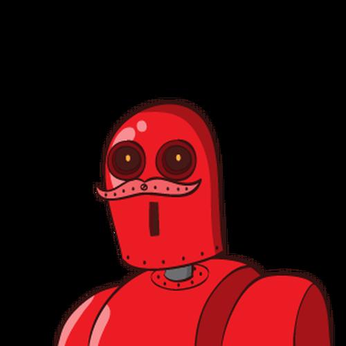 TST profile picture