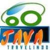 Javamarina Holiday