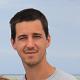Profile picture of Jean-Francois Briere