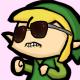 Zyther's avatar