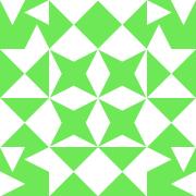 0e6f0358140d866371b6105de84a044e?s=180&d=identicon