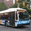 Non Reving & TSA Precheck - last post by nycbusdriver