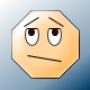 Emrealtine - ait Kullanıcı Resmi (Avatar)