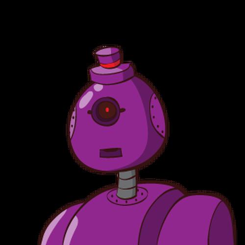 Aonodensetsu profile picture
