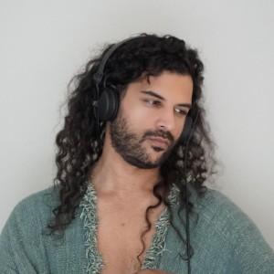 Profile picture for Vishal Modha
