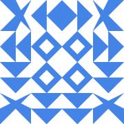 0e9b599ea2275acee72373621fae8de0?s=180&d=identicon