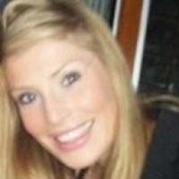 Heather Irvine