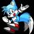Coldy's avatar