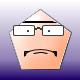 Аватар пользователя Лина М