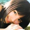 Yuriatan avatar