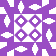 0ead1ebb6cfb8170cf78ac7caa4bea0e?s=180&d=identicon