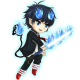 AbelX17's avatar