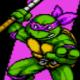 FogaOtakuxD's avatar