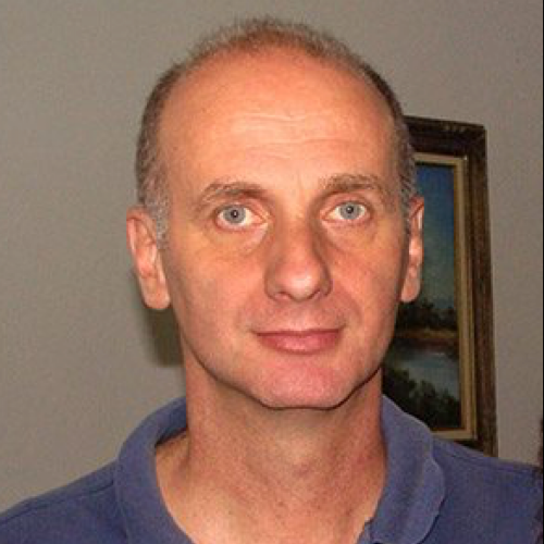 nelsoncaramico profile picture