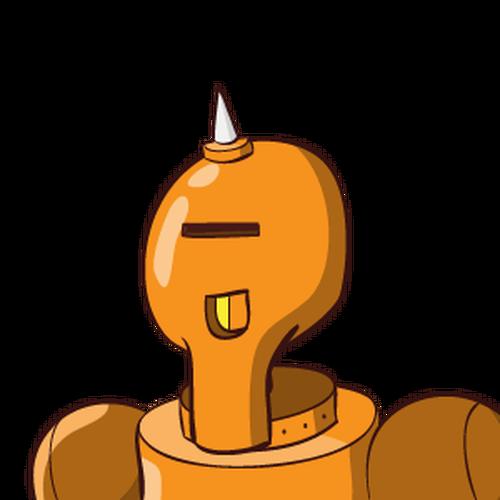 Dobbs profile picture
