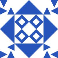 Group logo of Naivasha Rift Valley (Kenya)