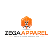 Profile picture of Zega Apparel