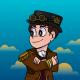 MCmacjuul's avatar