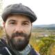 jezykpl's avatar