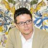 Frederico Mestre