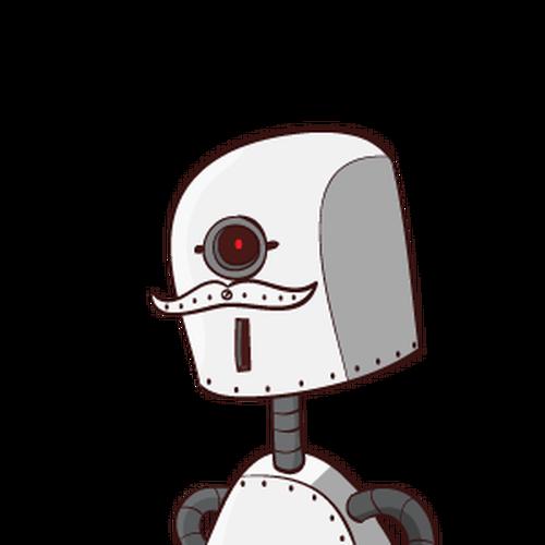 Ijra profile picture