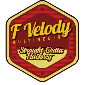 Profile picture for Fred Velody
