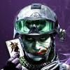 Aerocool X-Predator White = Sector X - último post por RAI REC